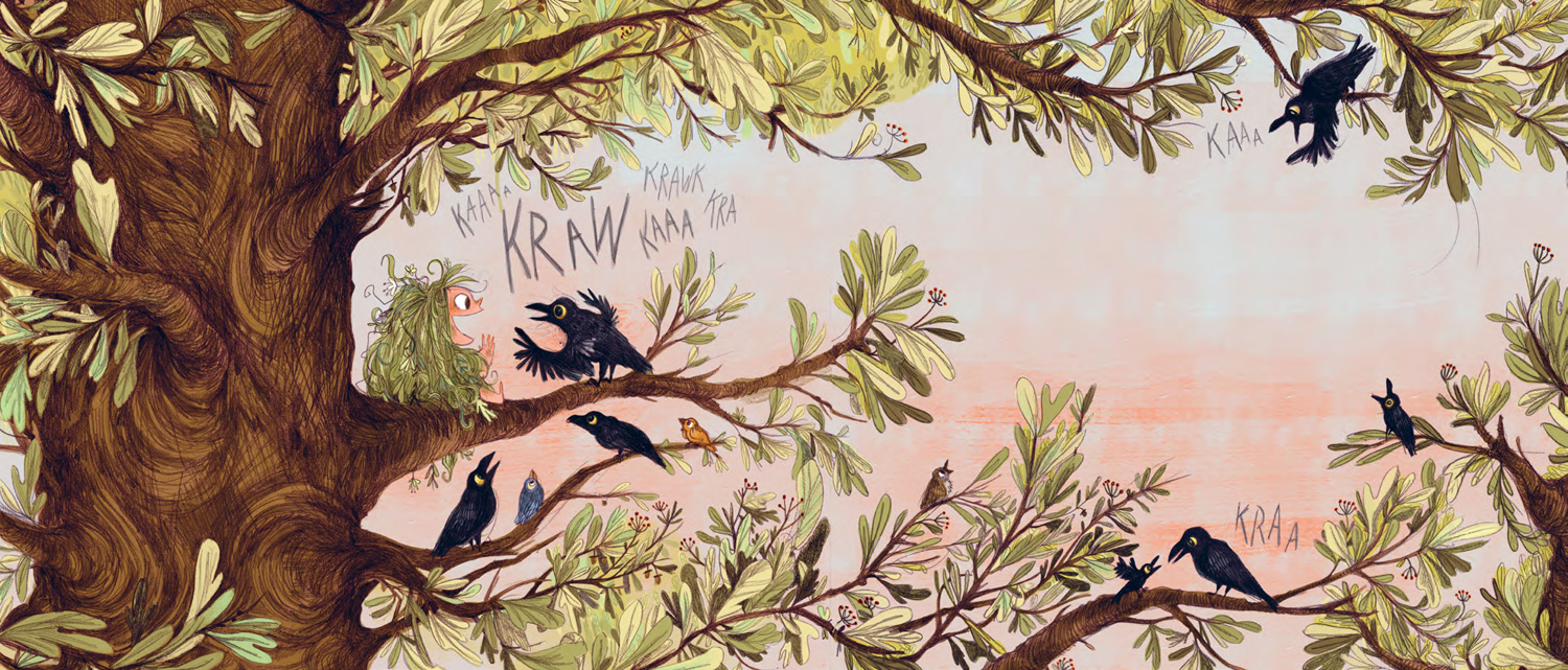 picturebook makers emily hughes